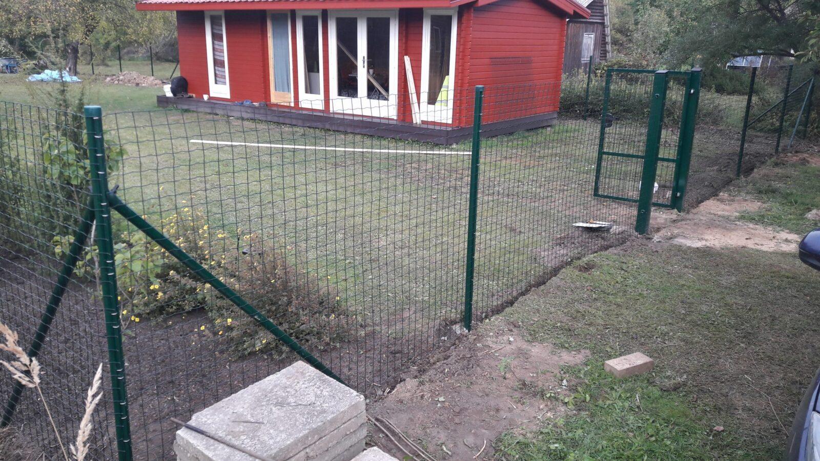 https://zogs.lv/wp-content/uploads/2016/10/Metinātie-ruļļu-žogi-10-scaled.jpg