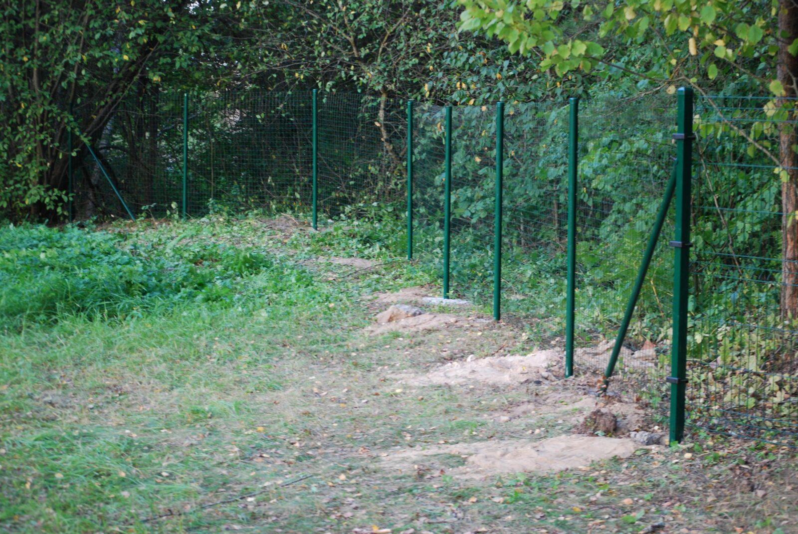 https://zogs.lv/wp-content/uploads/2016/10/Metinātie-ruļļu-žogi-11.jpg